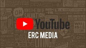 youtube el roi church sawangan